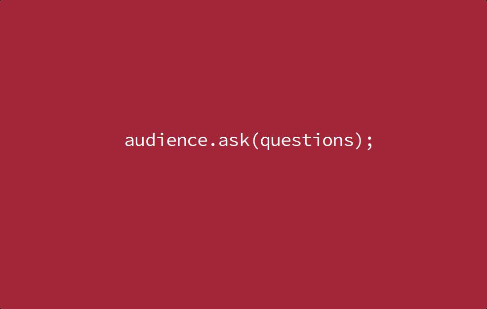 Funny Any Questions Slide | www.pixshark.com - Images ...
